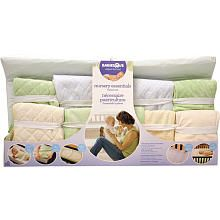 Babies R Us Nursery Essentials Set