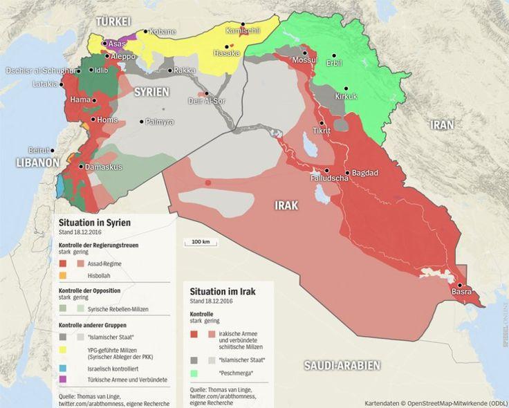 http://www.spiegel.de/politik/ausland/syrien-tuerkei-bombardiert-stellungen-des-islamischen-staats-a-1128118.html?google_editors_picks=true