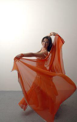 Studio Χορού - Elena Markeze www.danzanativa.com 2108311804, 6946898760