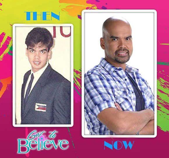 Got-To-Believe-Cast-Throwback-Thursday-Photos-3.jpg (580×541)