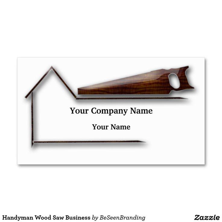 20 best business cards images on Pinterest | Business card design ...