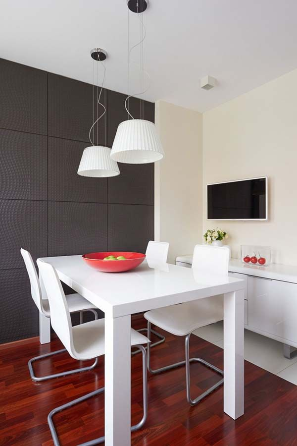 162 best Dining Rooms images on Pinterest Dining room design