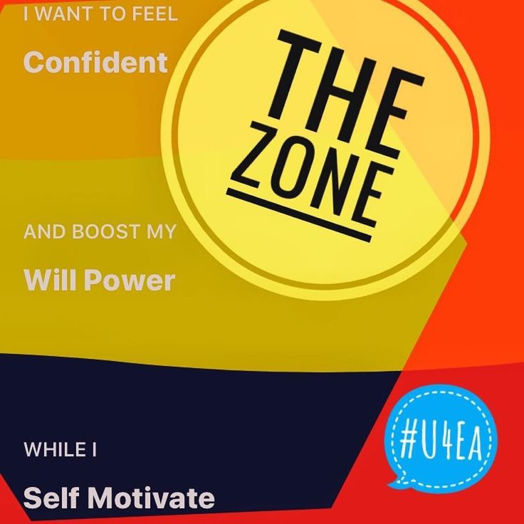 #mindfulness101 - what do Kobe Lebron Russell Simmons 50 cent Hugh Jackman and Angelina Jolie have in common? http://ift.tt/2hMRrIs - get into the zone with #confidence #willpower and #motivation #binaural #beats http://ift.tt/2AdKwyX #bestwithheadphones - #U4Ea #namaste