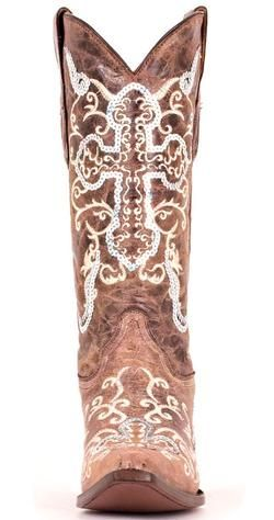 western wear,cowboy boots,liberty boots,CryBabyRanch.com,cowgirl,cowboy,western jewelry. southwest jewelry