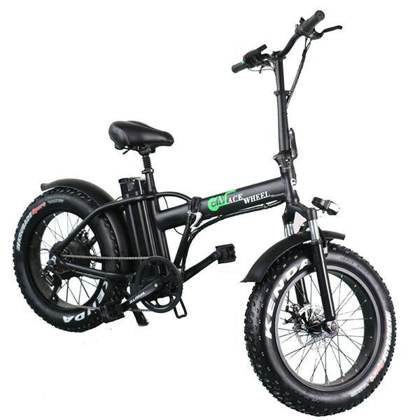 Pin On Fun Rides Fat Tire Ebikes Trikes