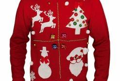 uglychristmassweaterkit_041