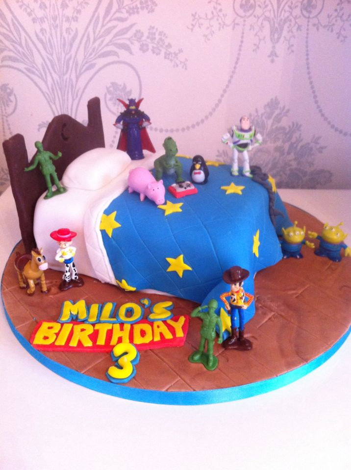 Little Angel Toys : Best images about cakes by me amber rose on