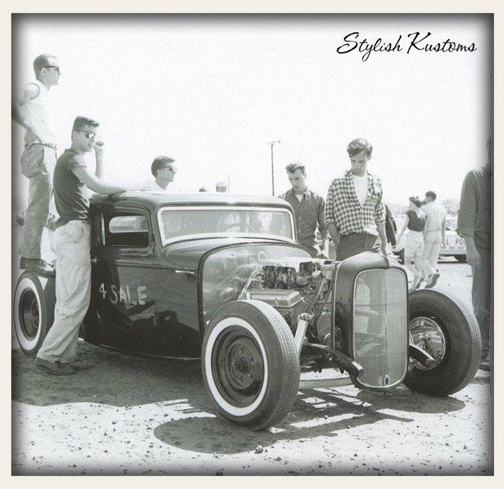 133 best Rat Rods images on Pinterest | Rat rods, Custom cars and Rats