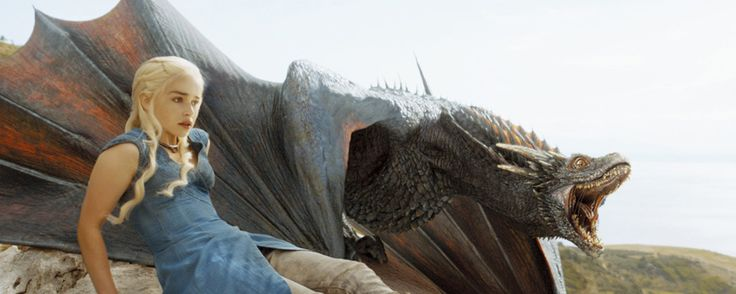 Game of thrones streaming - Tous les épisodes de game of thrones en streaming gratuitement et illimité !