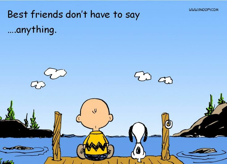 1000  images about cartoons and other on Pinterest | Friendship ...