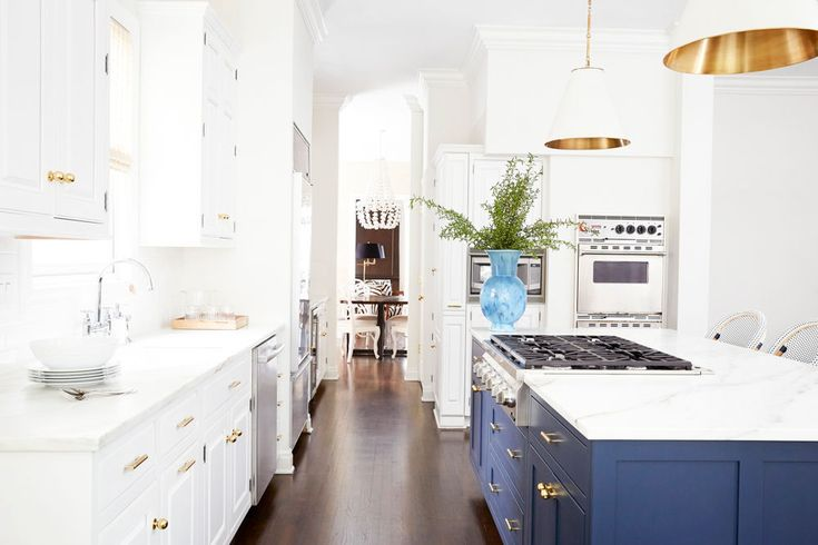 77 best images about brownstone kitchens on pinterest for Kitchen cabinets 65th street brooklyn