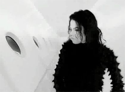 WiffleGif has the awesome gifs on the internets. michael jackson scream video gifs, reaction gifs, cat gifs, and so much more.