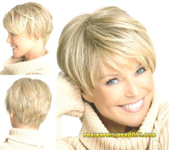 Short Haircuts For Women 2019 Medusa Haar Produkte Schone Junge