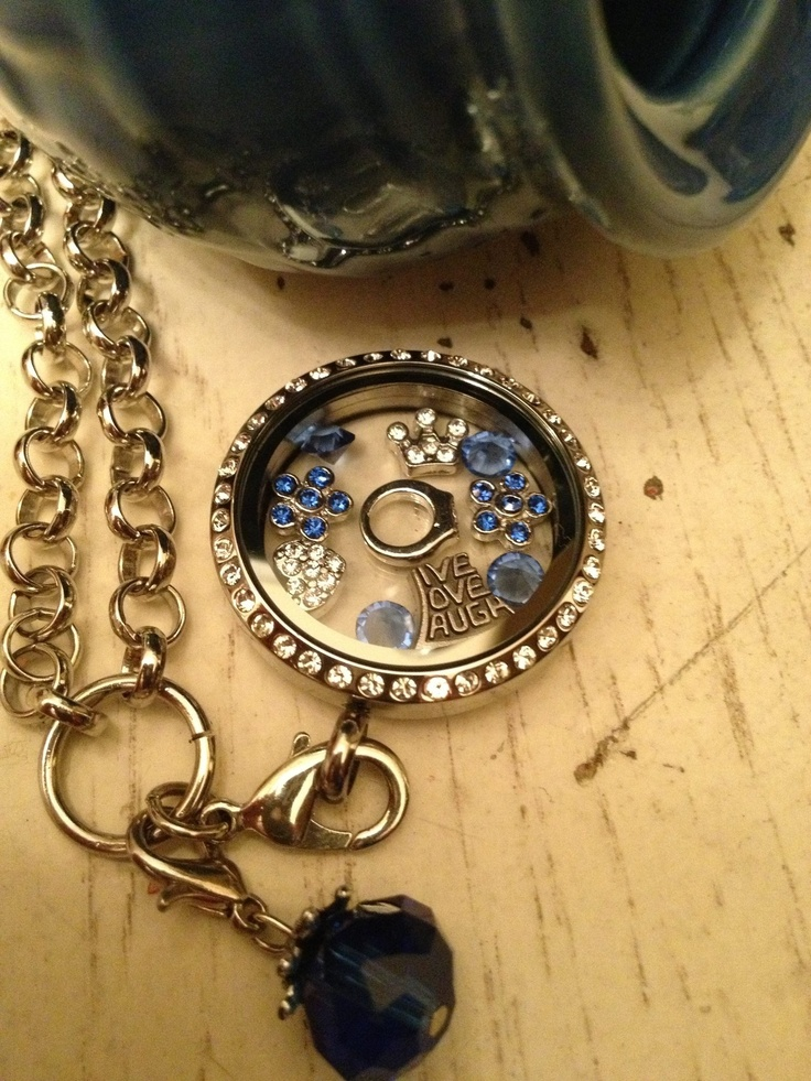 www.southhilldesigns.com/charmedmemories Something old, something new, something borrowed, something blue! This locket picture was not taken by me!  shdcharmed@yahoo.com  Amy Jo Hiort South Hill designs Independent Artist #3843