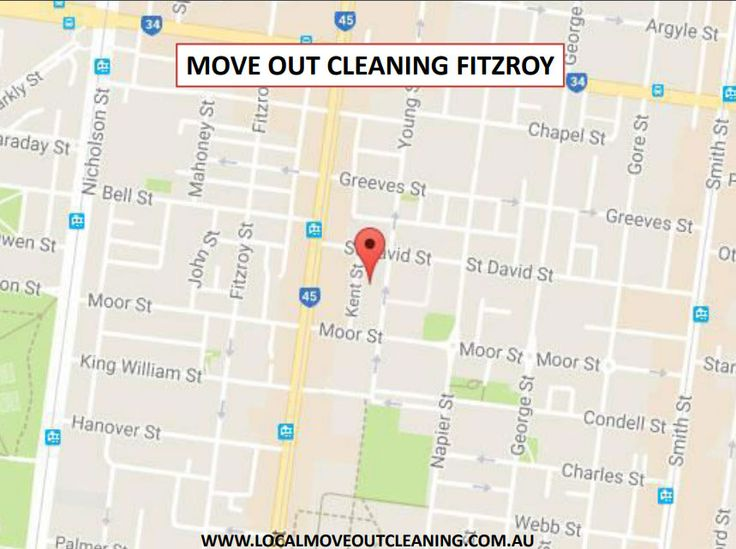 Best 25+ Move out cleaning ideas on Pinterest | House cleaning ...