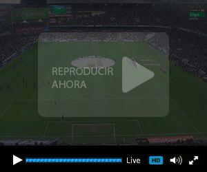 Tarjeta Roja Tv | Roja Directa - Futbol en vivo
