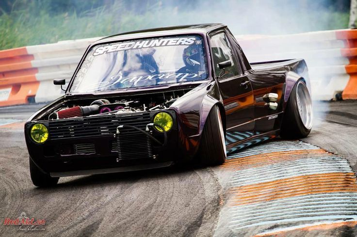 Drifting Caddy Projects To Try Pinterest Drifting Cars Car
