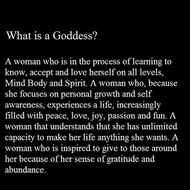 True Spirituality ~ Goddess: Females Ruled the Planet Before the Males Beat Us Down, and now the Females are Too Scared to Take It Back!