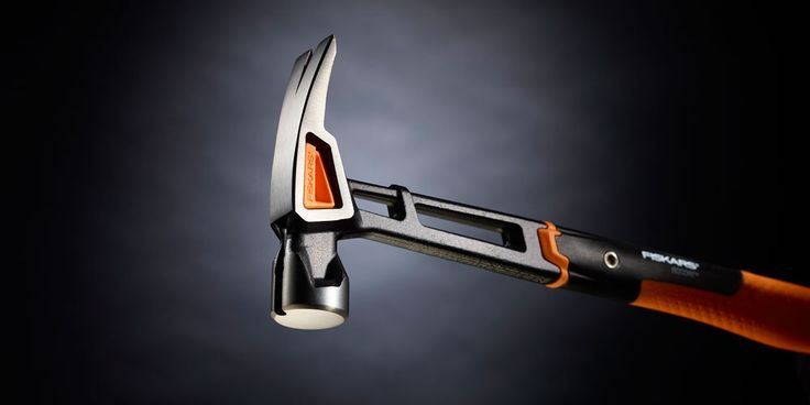 If you browse Popular Mechanics and missed their post on the best new tool to have in your garage, click in to learn about our latest IsoCore hammer that reduces the vibration and shock you feel with every swing. We happen to love the hammer and think you will too.