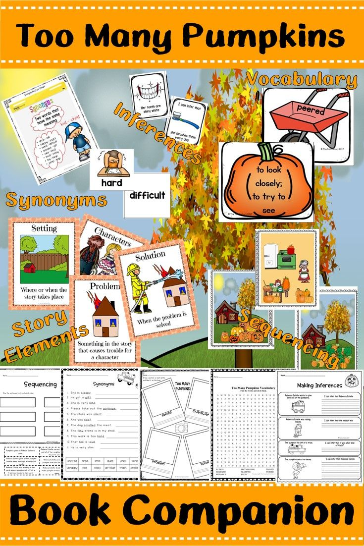 Workbooks willy the wimp worksheets : 26 best Books that teach images on Pinterest   Bedding, Reading ...