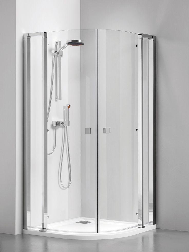 /media/catalog/product/T/i/Tiger_Magazine_2014_Ontario.pdf Deze stoere kwartronde douche cabine zou in onze kleine badkamer zeker niet misstaan! :D