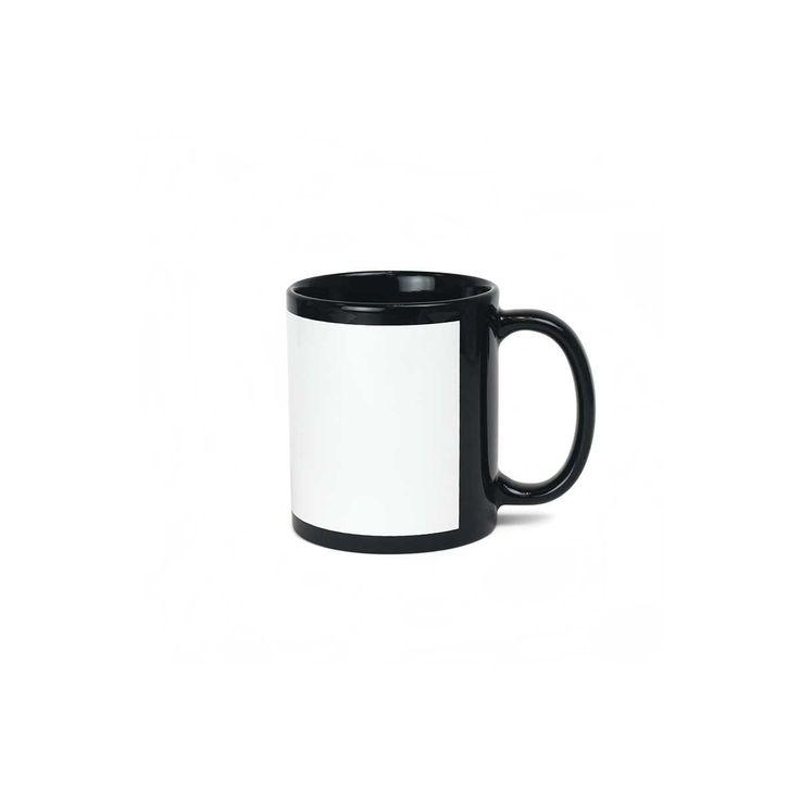 48++ Wholesale coffee mugs blank inspirations