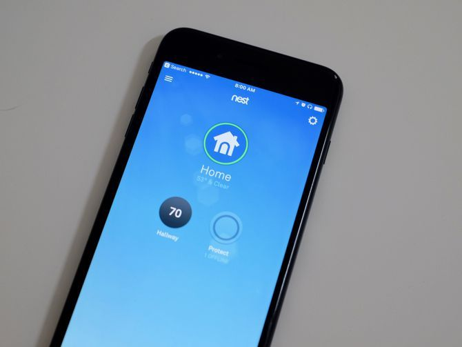 How to enable two-step authentication for your Nest account - CNET