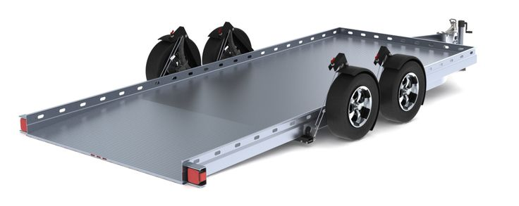 Race Car Trailers & Transporters For Sale, USA, Aus, NZ