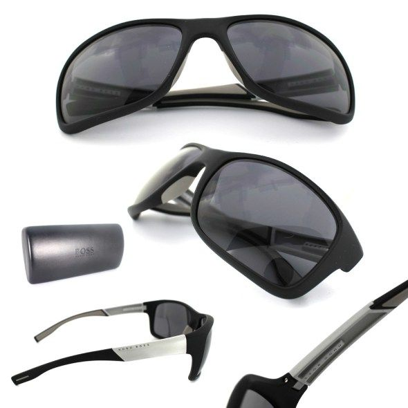 latest sunglasses  17 mejores ideas sobre Latest Sunglasses en Pinterest