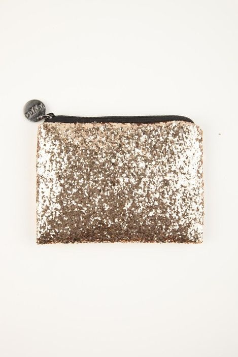 Coin Purse from Typo