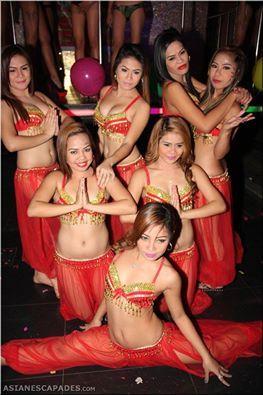 Necessary phrase... cebu hookup cebu girls for rent that can