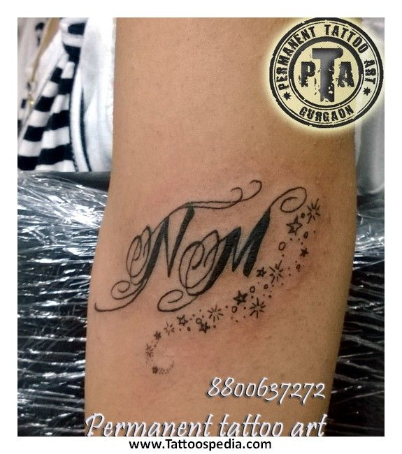 28 Best Design Your Own Tattoo Images On Pinterest