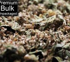 Buy herbal incense free of cost