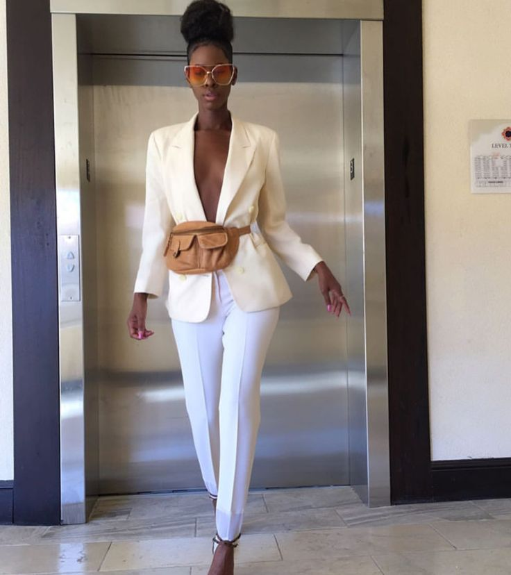#BellaStylista: Issue 31 | Suit Yourself! | BN Style | Fall fashion outfits, Classy outfits, Style