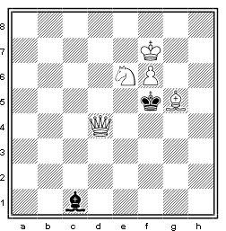 Mephisto MM II – Schachcomputer.info Wiki