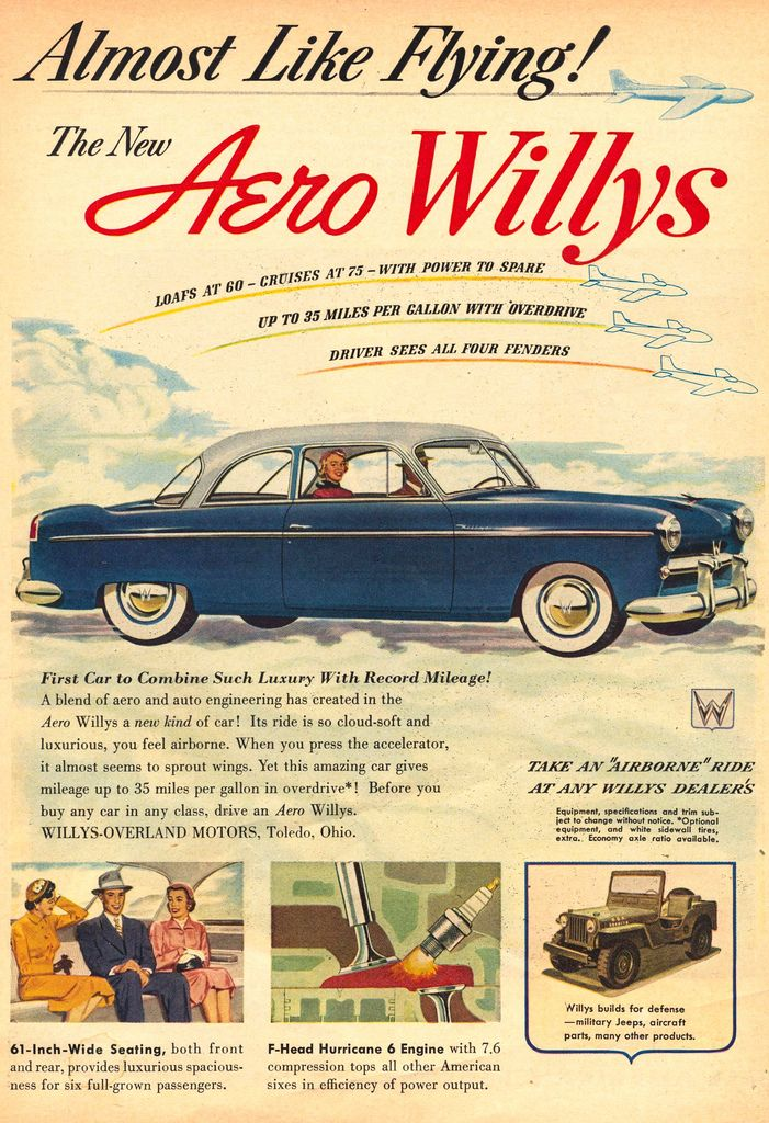 30 Best Willys Images On Pinterest Jeeps Jeep Willys And Cars