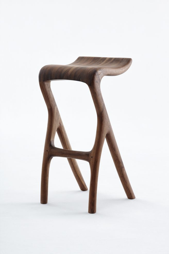 77 Best Images About Bar Stool On Pinterest Ash Counter