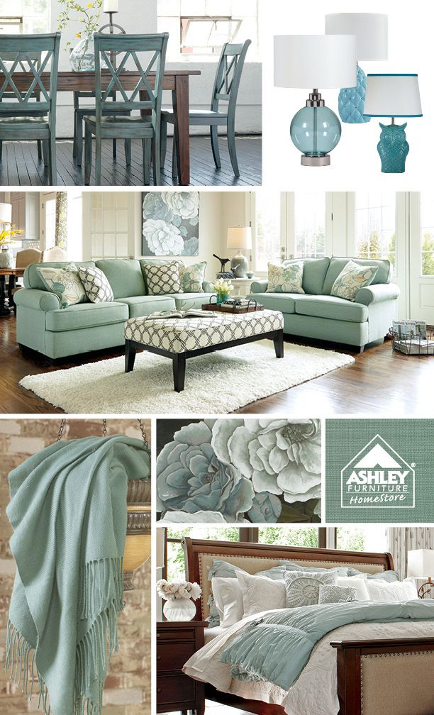 Light And Fresh Liven Up Your Home Pinterest Love This Marketing News