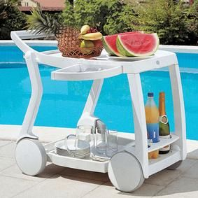 fresh finds furniture. serving cart available at fresh finds browse our other furniture products to compliment your purchase