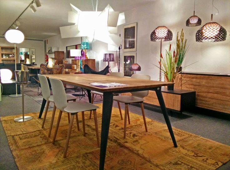 Mesas Comedor Barcelona | 106 Best Productos Pilma Images On Pinterest Products Closet