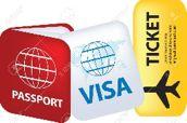 Local Job Search | Find Jobs | Overseas Jobs | Visa Sponso