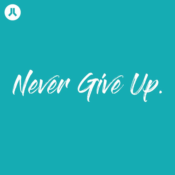 Never Give Up || Pray For Yoga
