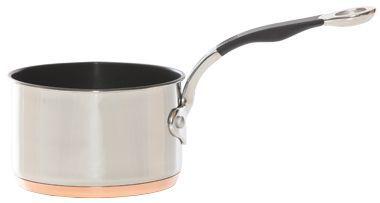 proware milkpan