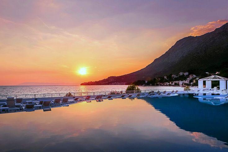 Sensimar Adriatic Beach by Karisma