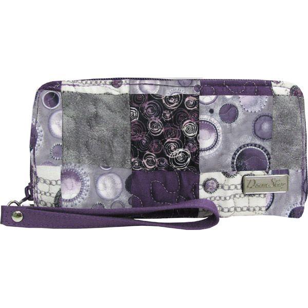 Donna Sharp handbags photo
