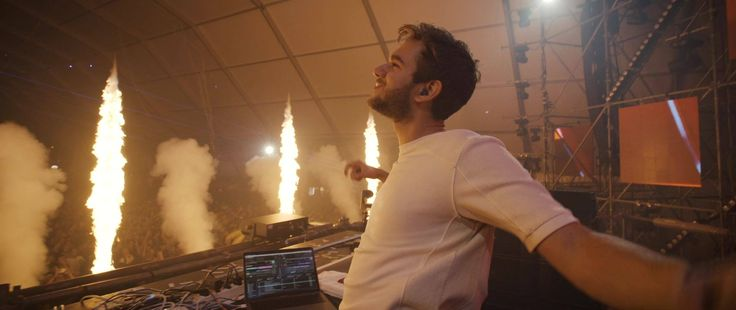 """I'm soooooo excited to finally announce my fall headline tour, the """"ECHO TOUR,"""" kicking off on September 29th in Vancouver!!!! I can't wait to see everyone!  My fan pre-sale starts this Wednesday, June 21 at 9 AM PT / 12 PM ET.  Sign up at http://zedd.me/EchoTour to get your exclusive fan pre-sale code. More dates to come!   Sep 29 - Doug Mitchell Thunderbird Sports Centre, Vancouver, BC Sep 30 - WaMu Theater, Seattle, WA  Oct 7 - Bill Graham Civic Auditorium, San Francisco Oct 12 - Aragon…"""