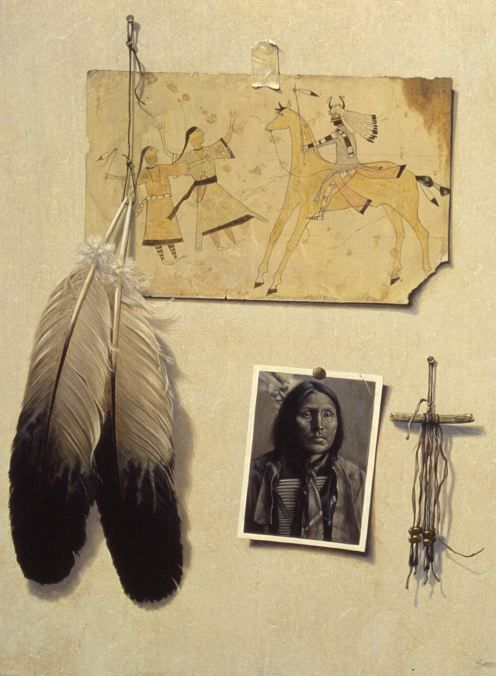 17 best images about native american decorating ideas on. Black Bedroom Furniture Sets. Home Design Ideas