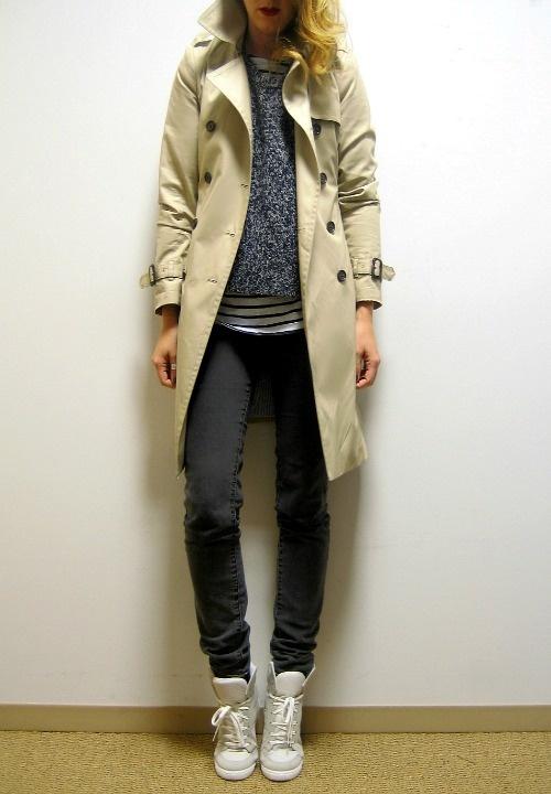 a c u t e a n g l e: Shoes, Fashion F W, Style Pinboard