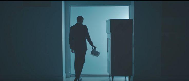 Majid Jordan - King City (Official Video) -- https://www.youtube.com/watch?v=NzswCZwVfGQ