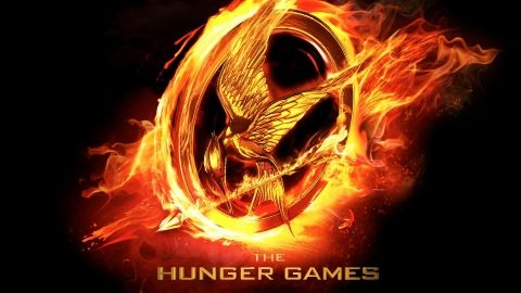 The Hunger Games of Digital MarketingIf you've ever wondered if small businesses can learn anything from a novel written for young adults, the answer is yes. We are not talking about any novel - we are talking about The Hunger Games. And, of course, it is not just a novel. It is also a hit movie franchise with millions of fans around the world. So, let's coin a phrase: The Hunger Games of digital marketing. Do you want to play?In the novels and movies, The Hunger ...